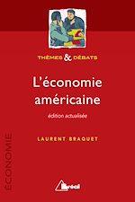 Download this eBook L'économie américaine