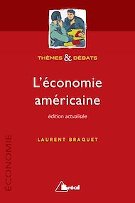 Téléchargez le livre :  L'économie américaine