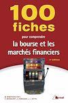 Télécharger le livre :  100 fiches pour comprendre la bourse et les marchés financiers - 4e édition