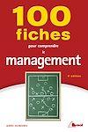 Télécharger le livre :  100 fiches pour comprendre le management