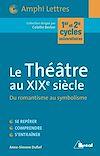 Télécharger le livre :  Le Théâtre au XIXe siècle
