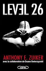 Télécharger cet ebook : Level 26