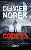 Télécharger le livre :  Code 93