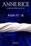 Télécharger le livre :  Les infortunes de la belle au bois dormant t2 punition