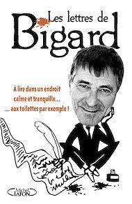 Téléchargez le livre :  Les Lettres de Bigard