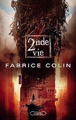 Download this eBook La dernière guerre T02 2nde vie