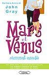 Télécharger le livre :  Mars et Vénus réussissent ensemble