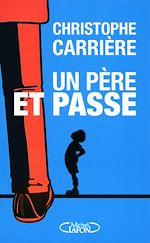 Download this eBook Un père et passe