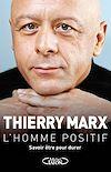 Télécharger le livre :  L'homme positif