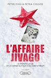 Télécharger le livre :  L'affaire Jivago