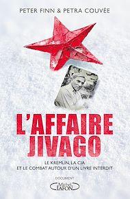 Téléchargez le livre :  L'affaire Jivago