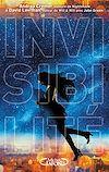 Télécharger le livre :  Invisibilité
