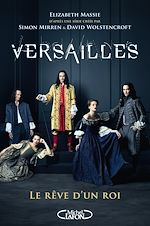 Download this eBook Versailles - Le rêve d'un roi