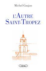 Download this eBook L'autre Saint-Tropez