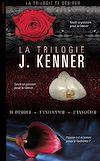 Télécharger le livre :  La Trilogie