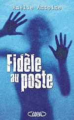 Download this eBook Fidèle au poste