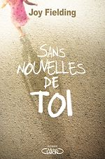 Download this eBook Sans nouvelles de toi