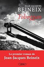 Download this eBook Toboggan