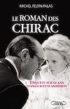 Télécharger le livre :  Le roman des Chirac