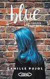 Télécharger le livre :  Blue