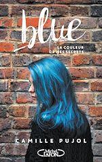Téléchargez le livre :  Blue