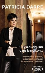 Download this eBook Il y a quelqu'un dans la maison...