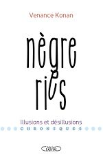 Download this eBook Nègreries