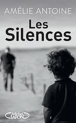 Download this eBook Les silences