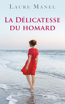 Download the eBook: La délicatesse du homard
