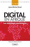 Télécharger le livre :  Le digital en Afrique - Les cinq sauts numériques