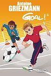 Télécharger le livre :  Goal ! - tome 2 Un espion dans l'équipe