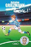 Télécharger le livre :  Goal ! - tome 5 Le tout pour le tout