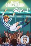 Télécharger le livre :  Goal ! - tome 6 A l'assaut des sommets