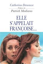 Download this eBook Elle s'appelait Françoise...