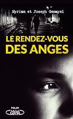 Download this eBook Le rendez-vous des anges