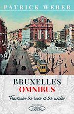 Download this eBook Bruxelles Omnibus