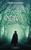 Télécharger le livre :  Les larmes de Shiva