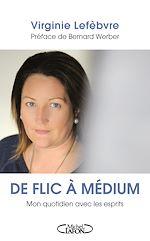 Download this eBook De flic à médium