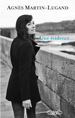 Download the eBook: Une évidence