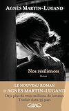 Télécharger le livre :  Nos résiliences
