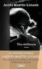 Download this eBook Nos résiliences
