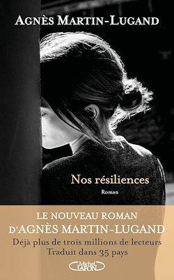 Download the eBook: Nos résiliences