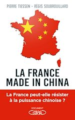 Download this eBook La France made in China