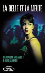Download this eBook La belle et la meute