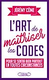 Télécharger le livre :  L'art de maîtriser les codes pour se sentir bien partout en toutes circonstances