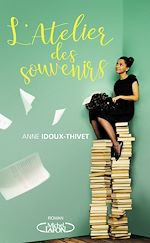 Download this eBook L'atelier des souvenirs