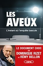 Download this eBook Les aveux