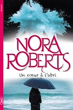 Download this eBook Un coeur à l'abri