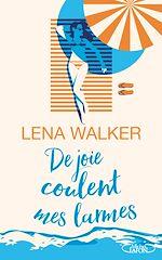 Download this eBook De joie coulent mes larmes