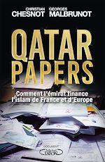 Téléchargez le livre :  Qatar papers